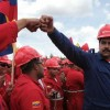 Venezuela: vittoria popolare per l'Assemblea Costituente