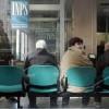 In arrivo altri tagli alle pensioni