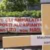 MORTI PER AMIANTO ALLA SCALA DI MILANO: RIMOSSO IL GIUDICE