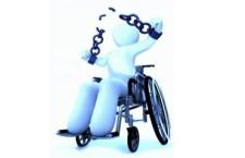 Persone con disabilità: le nuove sfide per la libertà