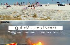 NUOVI GASDOTTI NON SERVONO ALL'ITALIA E QUINDI AL SUD E ALLA PUGLIA