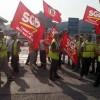 Ravenna: vittoria dei lavoratori della logistica