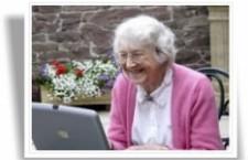 Strutture per anziani, private, costose, poco trasparenti