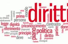 L'Italia oscurantista del liberismo