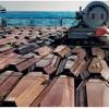 3 ottobre, dal 2014, oltre 15 mila migranti morti nel Mediterraneo