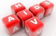 Lotta all'HIV. La nuova campagna Lila sulla TasP