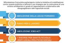 L'Istat alza di cinque mesi l'aspettativa di vita. Rinvio della pensione per ottantamila.
