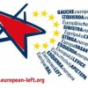 Per il diritto alla salute e l'accesso universale alle cure