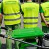 Report denuncia lo sfruttamento dei Lavoratori Socialmente Utili