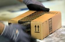 Amazon, Un cronista racconta l'orrore