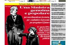 ASL TO, CONTINUA LA SORDITA' SU RIORGANIZZAZIONE UFFICIO ASSISTENZA PROTESICA