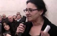 La solidarietà tra lavoratori e lavoratrici: la storia dell'infermiera Gina De Angeli