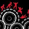 Disinnescare contenziosi e conflitti: la linea nera delle riforme giuslavoristiche