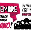 ROMA – Manifestazione Nazionale NON UNA DI MENO: abbiamo un Piano!