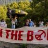 La Carovana delle donne per il disarmo toccherà i luoghi dove si trovano basi e porti nucleari