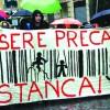 Il pasticciaccio della stabilizzazione dei precari pubblici