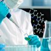 Definanziamento della ricerca in Italia: le radici di un dramma