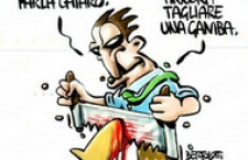 """Sanità,le acccuse della Cgil: """"I tagli ci sono. Il Governo mente"""""""