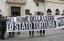 Il Comitato Onu contro la tortura critica duramente l'Italia