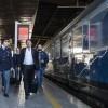 Crescono gli impegni militari dell'Italia, mentre vengono tagliate ancora le spese sociali