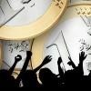 Il problema del debito pubblico in Italia? E' la cupola nel Ministero dell'Economia