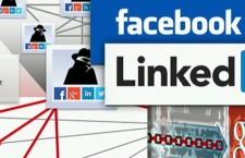 I governi spiano i cittadini tramite i social network