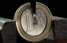 Appello: superare il Fiscal Compact per un nuovo sviluppo europeo