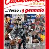 CASABLANCA – LE SICILIANE –