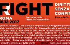 Fight/Right, il grande successo di esclusi e invisibili