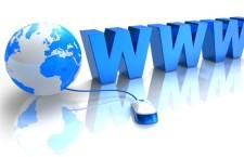 Internet a due velocità. L'America dice addio alla neutralità della rete