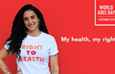 Lo stato dell'HIV/AIDS in Italia
