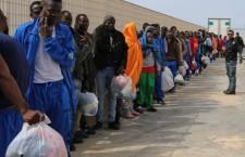 Italia fine 2017. Fascisti, migranti e Istituzioni traballanti