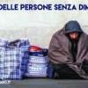 Lettera al sindaco di Como che ha vietato di distribuire latte caldo ai senza dimora