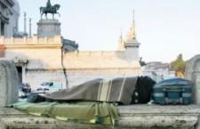 Le diseguaglianze crescono in Europa: l'Italia va anche peggio