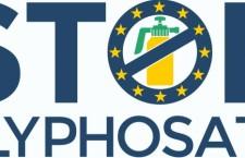 L'Unione Europea dei veleni e delle multinazionali. Il caso del glifosato
