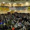 La sinistra di Grasso e quella del popolo che non si rassegna