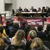 Migranti, governo italiano e Unione europea corresponsabili di crimini contro l'umanità