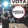 """Intervista al collettivo politico dell'ex OPG """"Je so pazzo"""" di Napoli"""