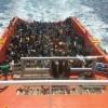 Razza, invasione, crimini: la campagna elettorale e le bufale sui migranti