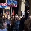 La marcia delle donne