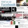 """FACEBOOK ITALIA: PERCHE' PER ME E' UN DOVERE POLITICO ABBANDONARE IL """"SOCIAL"""""""