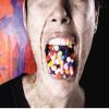 Come morire di farmaci