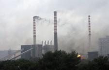 Dall'Ilva alla Marina militare, a Taranto uccide anche l'amianto