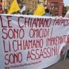 """Cosa ci insegna di """"nuovo"""" l' incidente alla Lamina di Milano"""