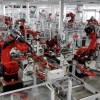 La disoccupazione tecnologica curata con la propaganda