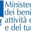 Pesante scure sui precari Ales-Mibact