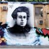 Perchè Antonio Gramsci è il pensatore marxista dei nostri tempi