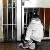 Carceri strapiene, in aumento anche i bambini-detenuti