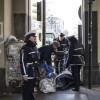 Torino, Prc e Potere al popolo bivaccano