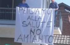 Mortalità per mesotelioma pleurico in Italia